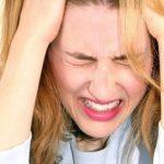 10 biểu hiện của bệnh trầm cảm