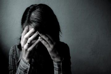 Những điều cần biết về chứng trầm cảm nặng